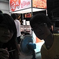 2011-08-14好吃!