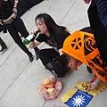 閃靈必備:金紙、黨旗、啤酒、衝撞