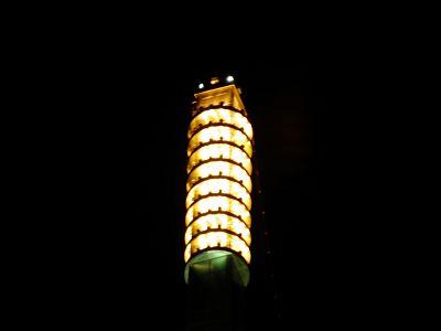 20110101 006(001).jpg