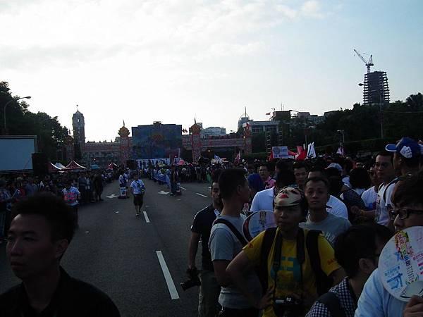 20111029 360(001).jpg