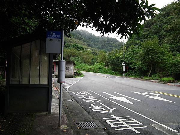 20111103 191(001).jpg