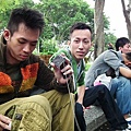20101120 085(001).jpg