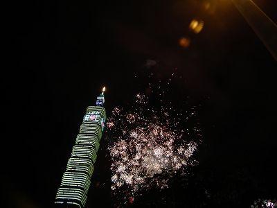 20110101 055(001).jpg
