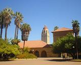Stanford_matsuda_yukihiro_Flickr.jpg