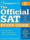 SATbook4.jpg