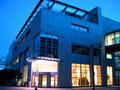 MITSloan_Tang_center_MBAstudent_Wiki.jpg