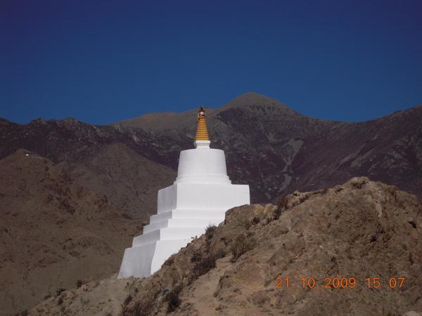 200907-09西藏照片 663)古.jpg