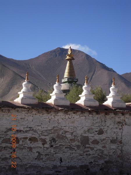 200907-09西藏照片 675古.jpg