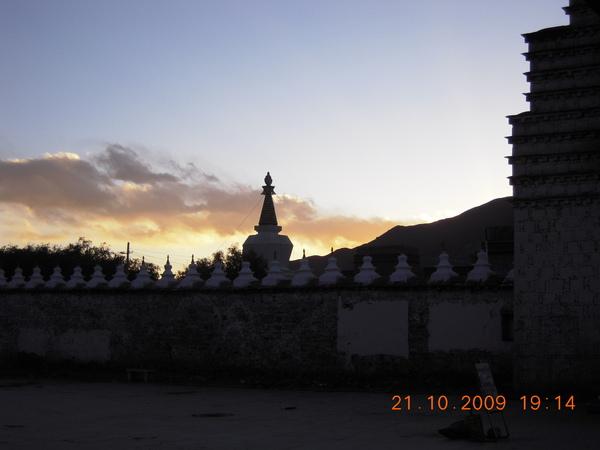200907-09西藏照片 680(古).jpg