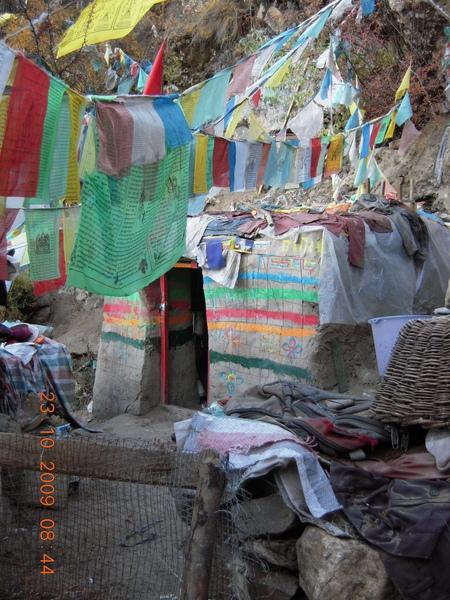 一位青海來的喇嘛住的地方!.jpg