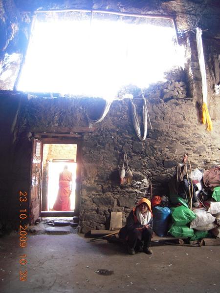 200907-09西藏照片 723.jpg