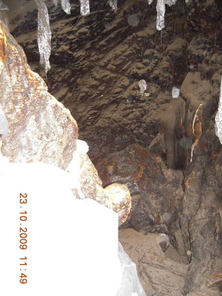 200907-09西藏照片 732.jpg