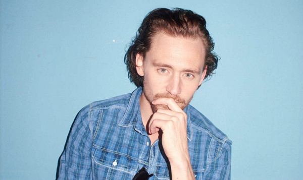 1883-Magazine-tom-hiddleston-32154137-825-490