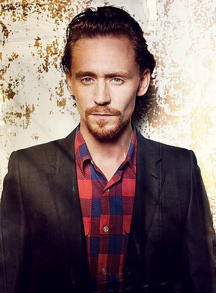 hiddleston_04