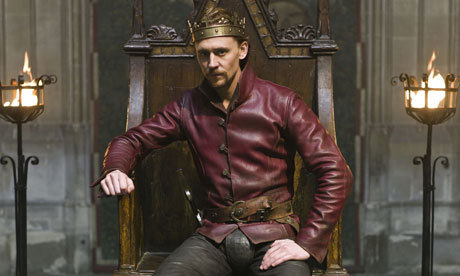 The-Hollow-Crown-008