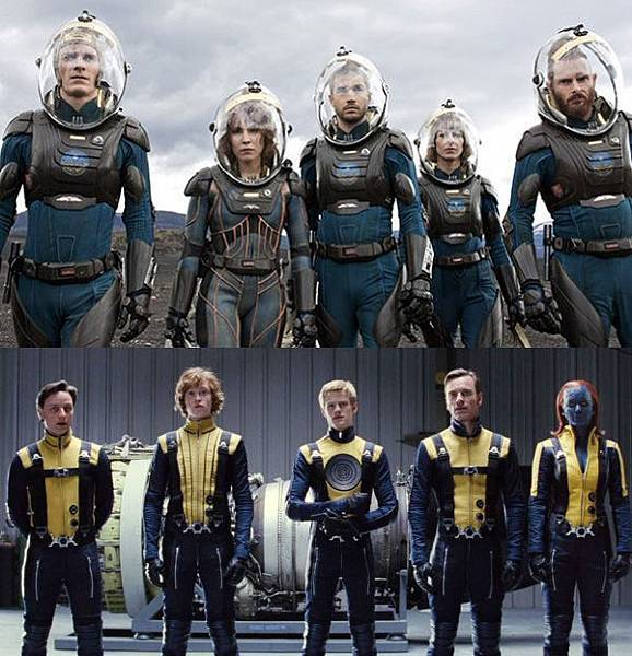 xmen_prometheus_cast