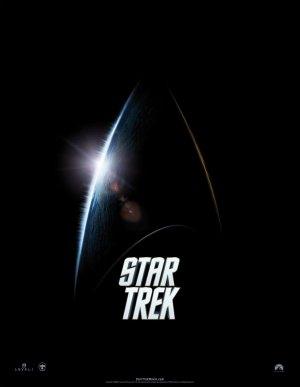 Star Trek_poster