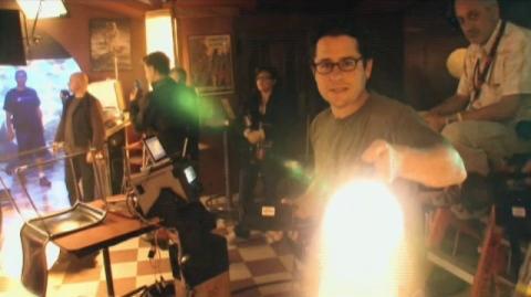 JJ_lens flares
