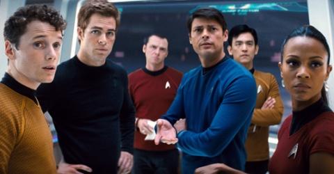 Star Trek_cast 2