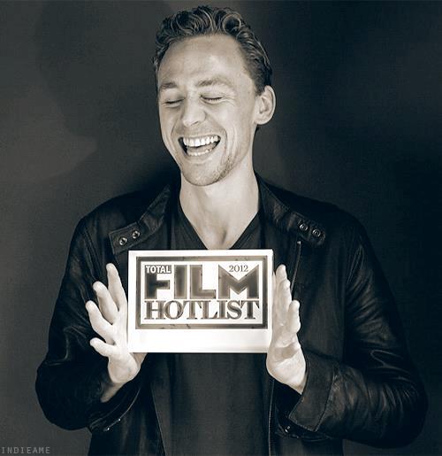 Tom_Hotlist