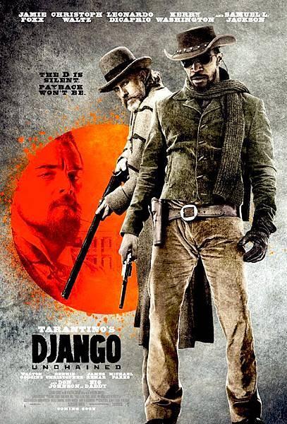 DjangoUnchained201213_zps081af06c