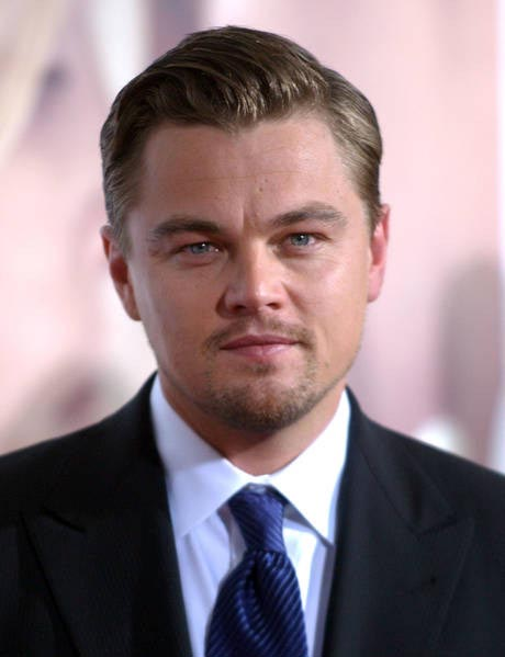 Leonardo DiCaprio-ALO-047290