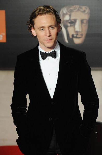 Tom+Hiddleston+Orange+British+Academy+Film+i6lUhgI0LPZl