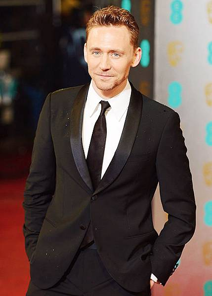 Tom_Bafta_2