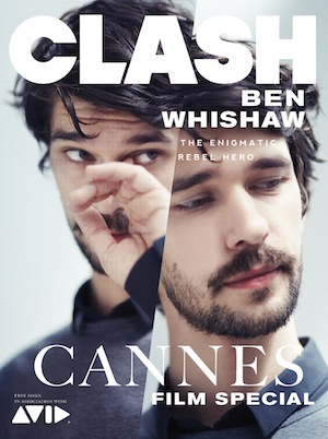 ClashCannes_Cover2WEB
