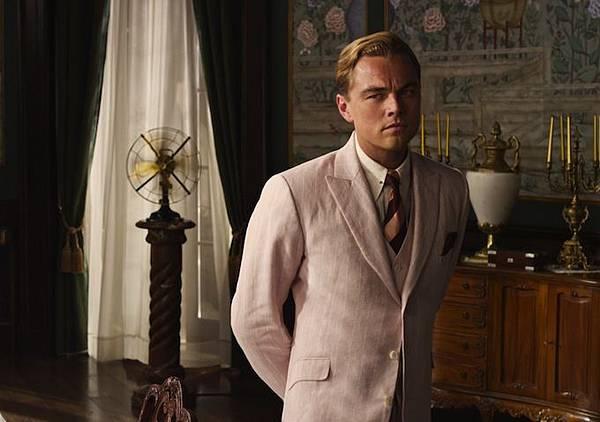 gatsby 3.jpg