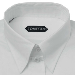 tomford02.jpg