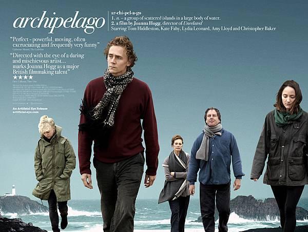 archipelago_01.jpg