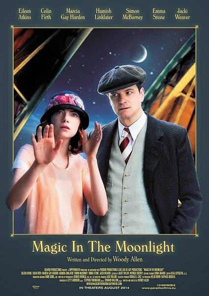 magic in the moonlight_01.jpg