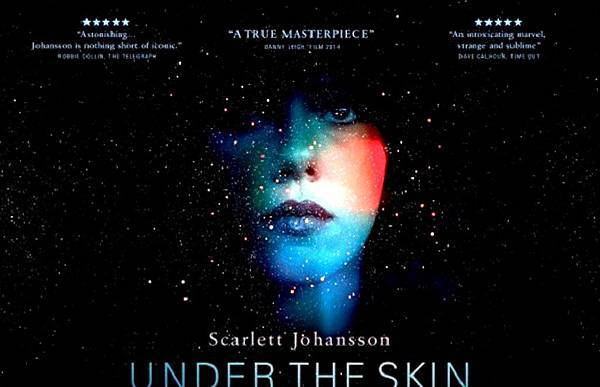 undertheskin_01.jpg