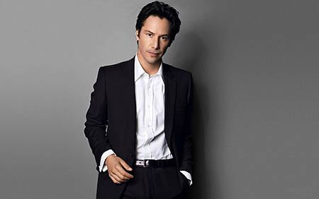 keanu-reeves-background-hd-wallpapers.jpg