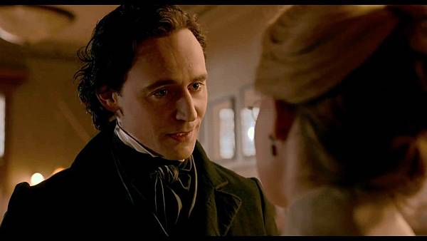 crimson_peak_tom_02.jpg