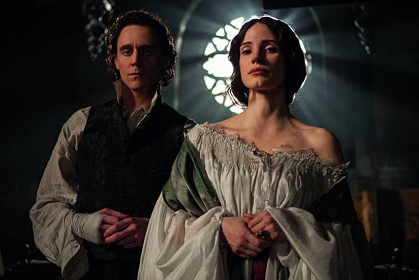 crimson_peak_tom_jessica_01.jpg