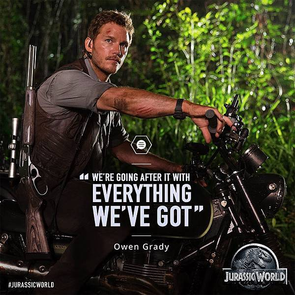 jurassic_world_chris_01.jpg