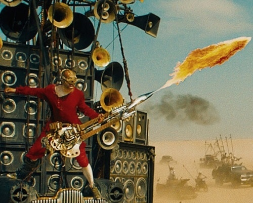 mad_max_fire_guitar.jpg