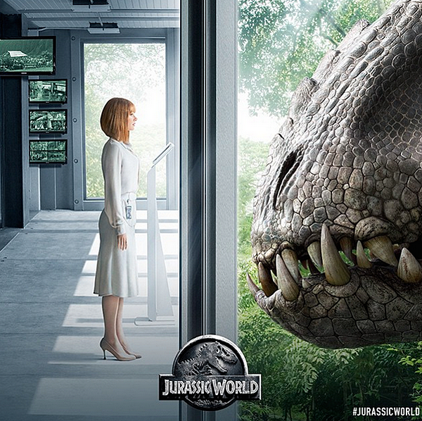 jurassic_world_claire_01.jpg