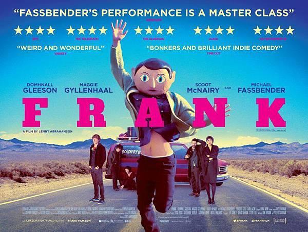 frank_poster.jpg