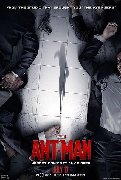 antman_poster_02.jpg