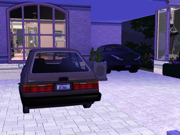 Screenshot-71.jpg