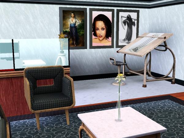 地下一樓書房2.jpg