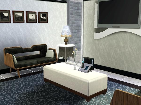 二樓客廳.jpg