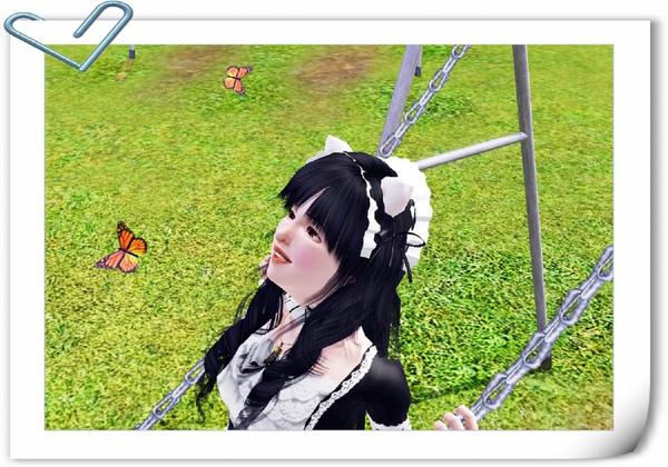 Screenshot-118.jpg