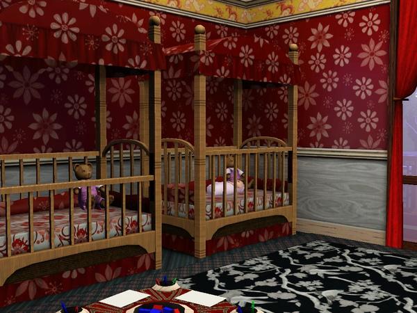 育嬰房1.jpg