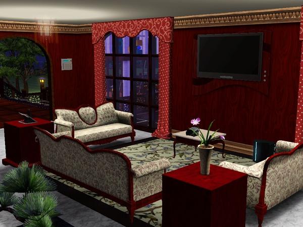 一樓客廳.jpg