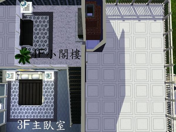 4樓平面圖.jpg