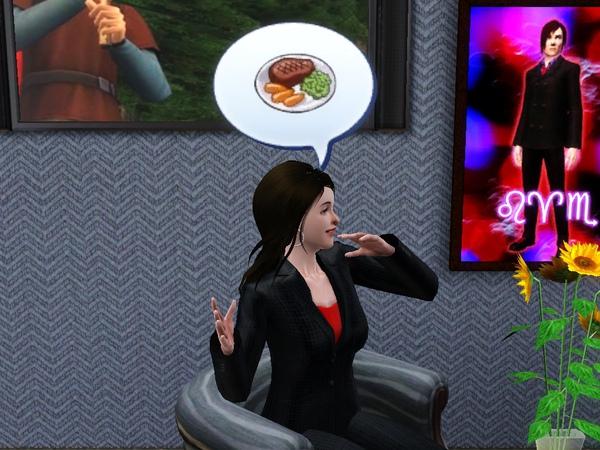 12那麼妳喜歡什麼食物呢.jpg